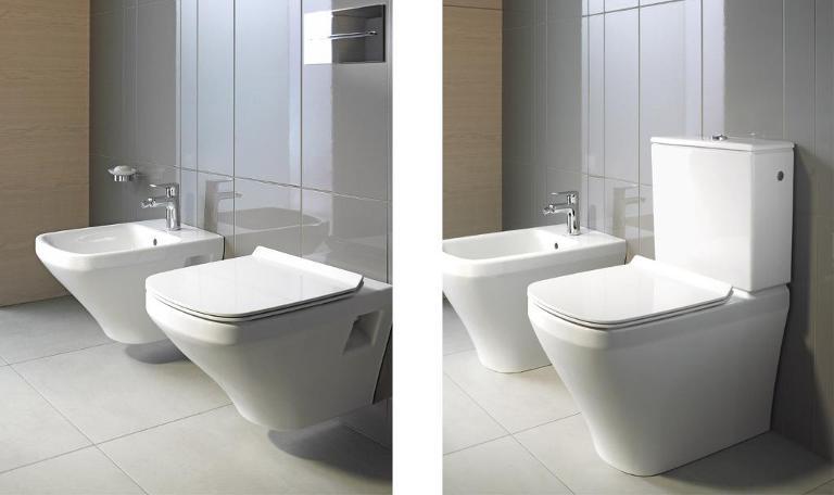 Toilets Bidets Amp Seats Pmf Plumbing Toronto Inc